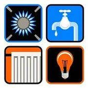 Отопление,  сантехника,  электрика