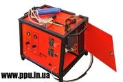 Оборудование для литья полимеров от производителя.