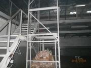 лифты грузовые