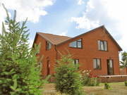 Продам дом 226 м2 в Днепропетровске,  в посёлке Опытный.