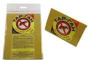Клеевые ловушки от мышей (международный стандарт HACCP)