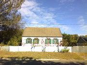 Продам дом в Днепродзержинске
