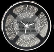 Светодиодная LED лента SMD 3528 120 д/м IP20цвет теплый белый
