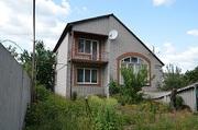 срочно продам дом в Таромском