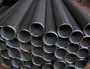 Продаем трубы ДУ10-600 ГОСТ 3262 черные,  оцинкованные,  предизолированн