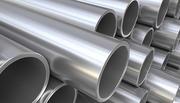 Алюминиевые изделия для мебельных предприятий,  широкий ассортимент.