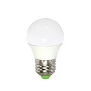 Светодиодная лампа 5,  2W E27 G45 нейтральный белый,  Днепропетровск htt