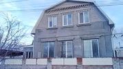 200 квадратных метра семейной идилии - дом с ремонтом  пр. Металлургов.