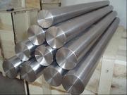 титановый пруток вт -1-0 вт -5 вт- 6 вт -14 и др.