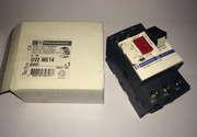 Автомат  ME14 (6-10А) GV2ME14