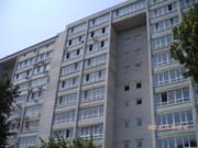 Аренда 3 ком уютная большая квартира,  закрытый охраняемый двор