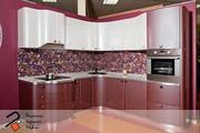 Кухни на заказ. Заказать дизайн кухни в Днепропетровске.