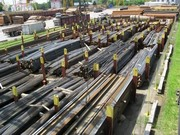 продажа металлопроката,  (не дорого) металлобаза Днепропетровск