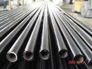Трубы стальные бесшовные (от 57 мм до 377мм) горячекатаные ГОСТ8732-78