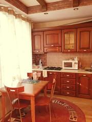 Сдается в аренду 2к. квартира по адресу ул. Дзержинского,  33 В