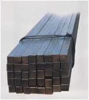 Квадрат стальной по стали 45 купить недорого