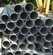 Труба 57х2, 5,  57х3,  57х3, 5,  57х4 мм.(Днепропетровск)