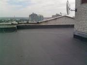 Ремонт крыши ,  кровельные работы в Кривом Рогу