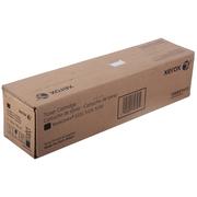 Тонер картридж Xerox 5222,  5225,  5230