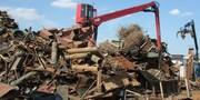 Прием металлолома в Днепропетровске. Пункты приема металлолома