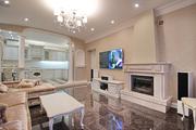 Продам дом 375 м2,  Опытный,  Доследное,  Днепропетровск.