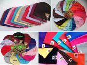 Детские шапки Bape Kids. Выбор моделей,  цветов - весна,  лето,  осень