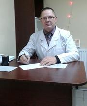 Консультация  эндокринолог   диетолог (+ скайп )