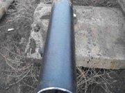 Труба бу 219x4.5 цена 11 500,  другие диаметры в наличии