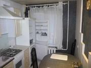 Аренда 3-комнатная квартира Бульвар Славы на Победе 5-6