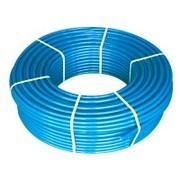 Трубы полиэтиленовые ПЭ-80 для полива: truba24