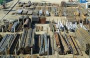 Куплю Металлопрокат,  Трубы стальные от 1 т