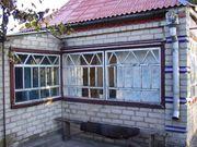 Продам Дом в пгт. Магдалиновка (торг)