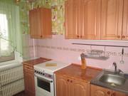 аренда 1-комнатная квартира на Соколе-1