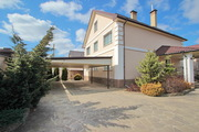Продам дом 350 м2,   Днепропетровск,  Новоалександровка.