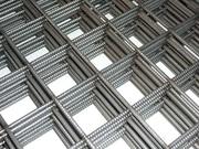 Производим и реализуем сетку в широком ассортименте.