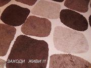 Продам 1 ком. квартиру студия начало пр. Петровского.