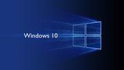 Установить Windows 10 в Днепропетровске. установка Windows 10 Днепр