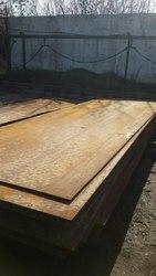 Лист стальной 6 лежалый (1,  5х6 недорого),  Днепропетровск http://www.b