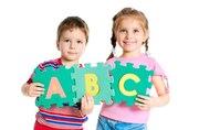 Английский язык для детей от 3, 5 до 5, 5 лет