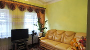 Продам 2 комнатную квартиру пр.Петровского р-н Варуса.