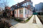 Продам дом в Нагорном районе возле парка им. Шевченко