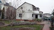 Дача Кировское код 132