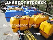 оп600оп8001000 опрыскиватели - Днепропетровск/продажа