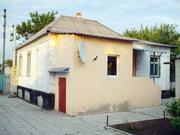 Дом с ремонтом Диевка код 62