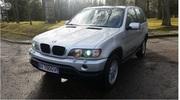 Автомобиль из Литвы по смешным ценам