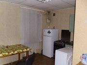 Сдам комнату в квартире девушке ул. Героев Сталинграда