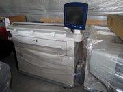 Продам цветные МФУ и принтеры