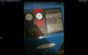 Установка для обслуживания систем кондиционирования