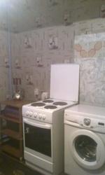 Сдам 1 квартиру Тополь 3