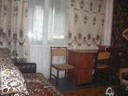 Комната для двух парней Тополь-3